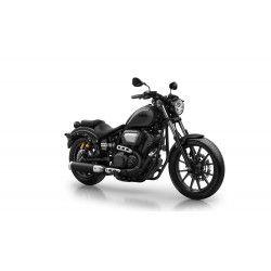 Moto Custom XV950R 2017