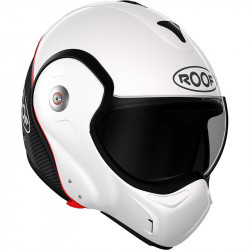Casque RO9 Boxxer Carbon...