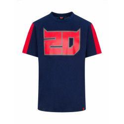 T-shirt homme Fabio...