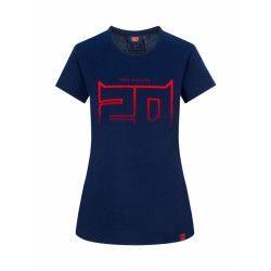 T-shirt femme Fabio...