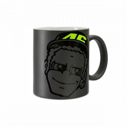 Mug VR46 Dottorone