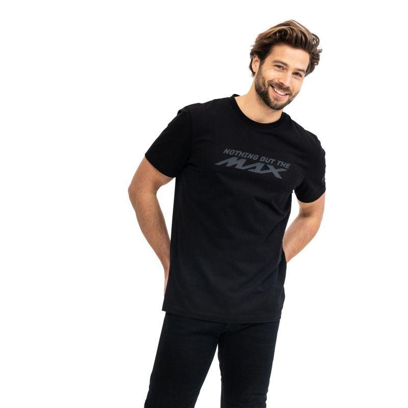 YAMAHA T-Shirt Homme Urban Tmax 2021