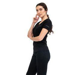 T-Shirt Femme Urban Tmax 2021