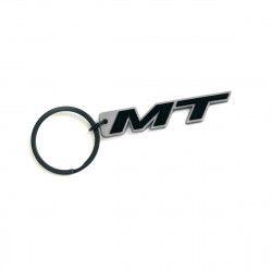 Porte clés MT 2021