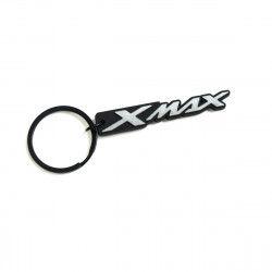 Porte clés Xmax 2021