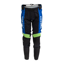 Pantalon cross adulte 2021