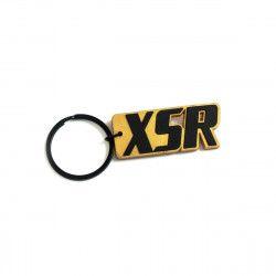 Porte-clés XSR Faster Sons...