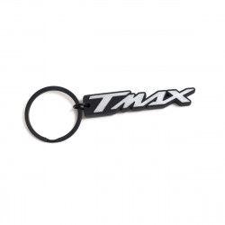 Porte-clés TMAX 2021