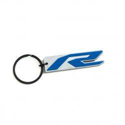 Porte-clés R-Series 2021
