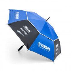 Parapluie Racing 2021