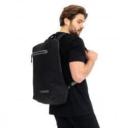 Grand sac à dos 2021