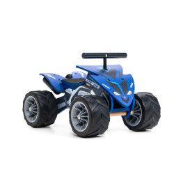 Porteur quad YFM700R 2021