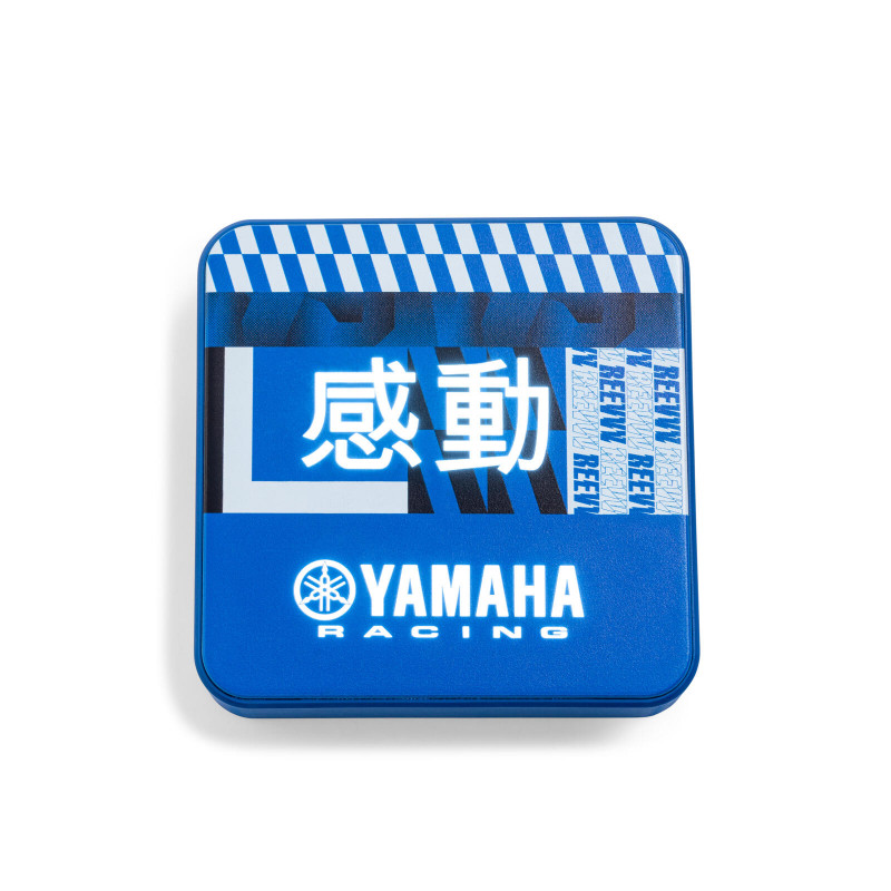 YAMAHA Powerbank batterie externe Paddock 2021