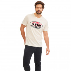 T-shirt homme Travis Faster...