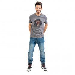 T-shirt homme MT 2021