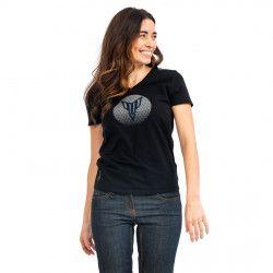 T-shirt femme MT 2021