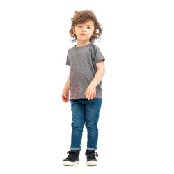 T-shirt enfant Palme Revs...