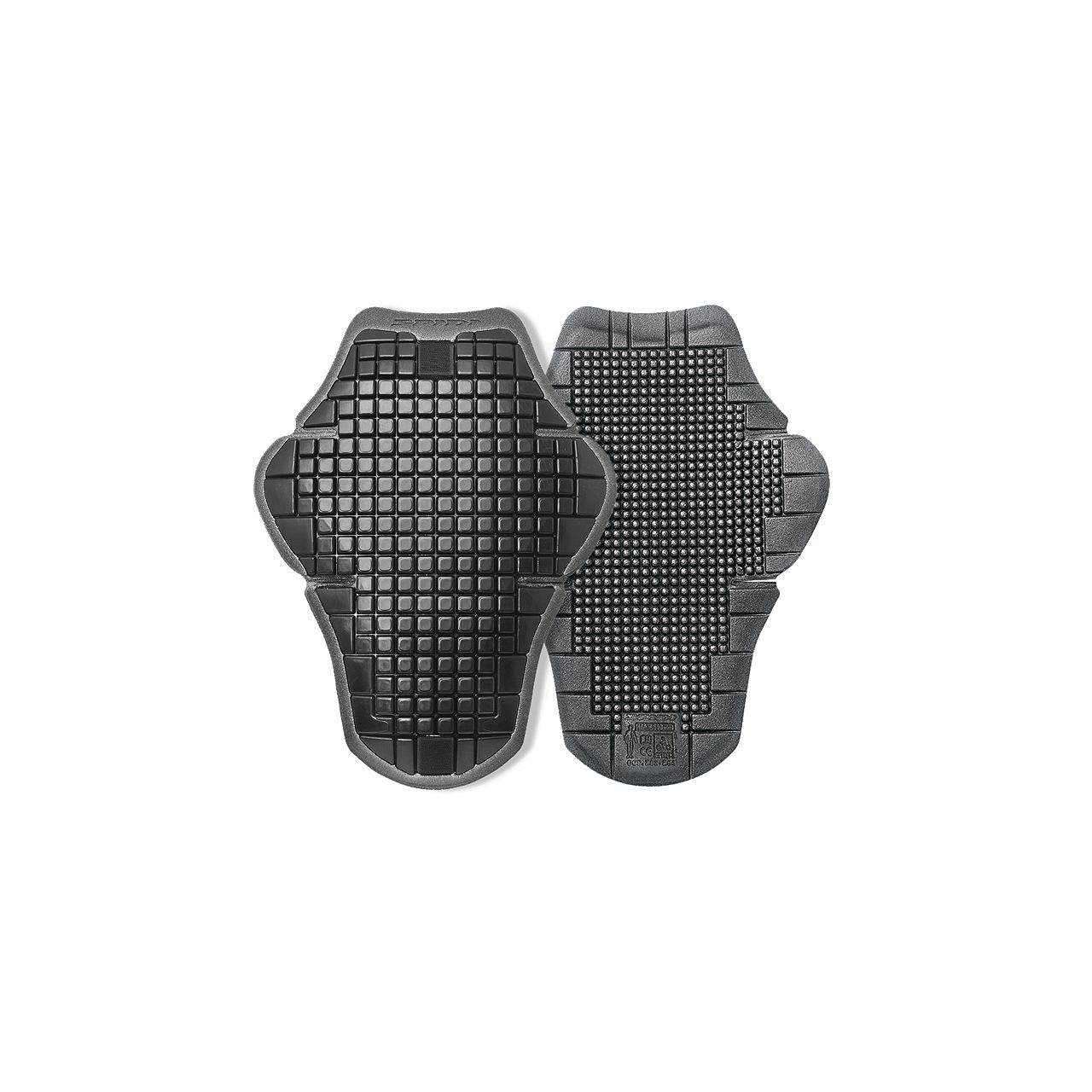 SPIDI Dorsale Compact Warrior CE Niveau 1