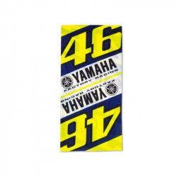 Tour de cou Racing VR46