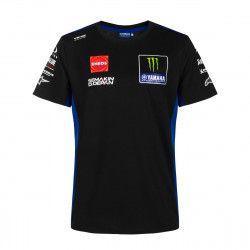 T-shirt homme MotoGP 2021...