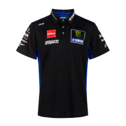 Polo homme MotoGP 2021 replica