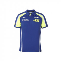 Polo homme VR46 2018