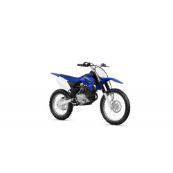 Moto cross enfant TT-R125 2021