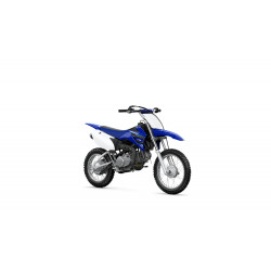 Moto cross enfant TT-R110 2021