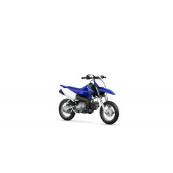Moto cross enfant TT-R50 2021