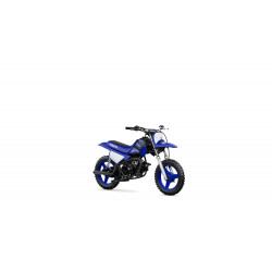 Moto cross enfant PW50 2021