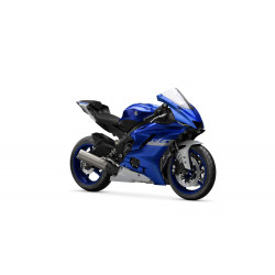 Moto sportive R6 RACE 2021