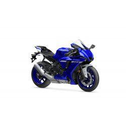 Moto sportive R1 2021