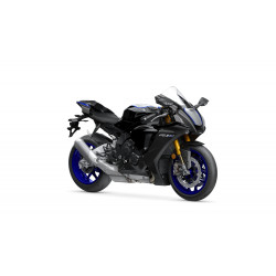 Moto sportive R1M 2021