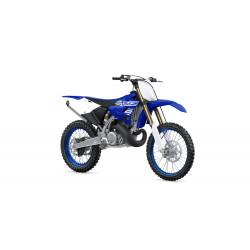 Moto cross YZ250 2019