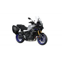 Moto routière Tracer 9GT 2021