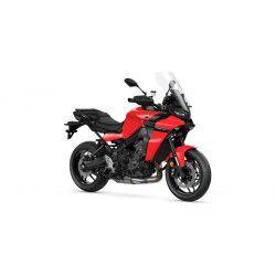 Moto routière Tracer 9 2021