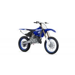Moto cross YZ125 2019
