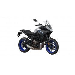 Moto routière Tracer 7 2021