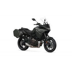 Moto routière Tracer 7 GT 2021