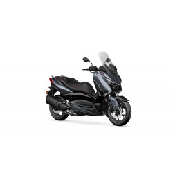 Scooter XMAX 300 Tech MAX 2021