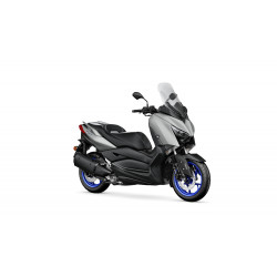 Scooter XMAX 300 2021