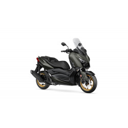 Scooter XMAX 125 Tech Max 2021