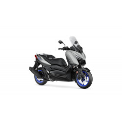 Scooter XMAX 125 2021