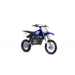 Moto enfant YZ85/LW 2019
