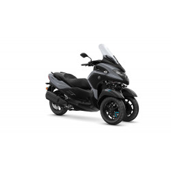 Scooter Tricity 300 2021