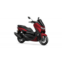 Scooter NMAX 125 2021