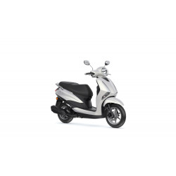 Scooter D'ELIGHT 125 2021
