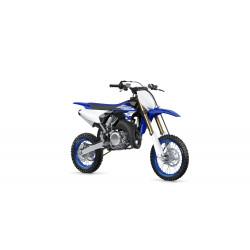 Moto enfant YZ65 2018