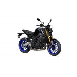 Moto roadster MT-09 SP 2021