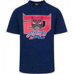 T-shirt homme officiel FQ20...